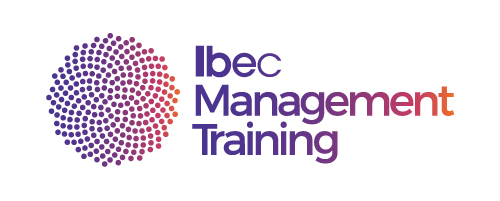 Ibec Management Training